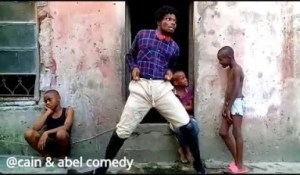 Video: OLD SCHOOL VS OLD SCHOOL  | 2018 Nigerian Comedy